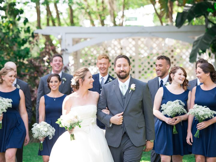 Tmx Wedding 322 51 336982 Mount Dora, Florida wedding venue