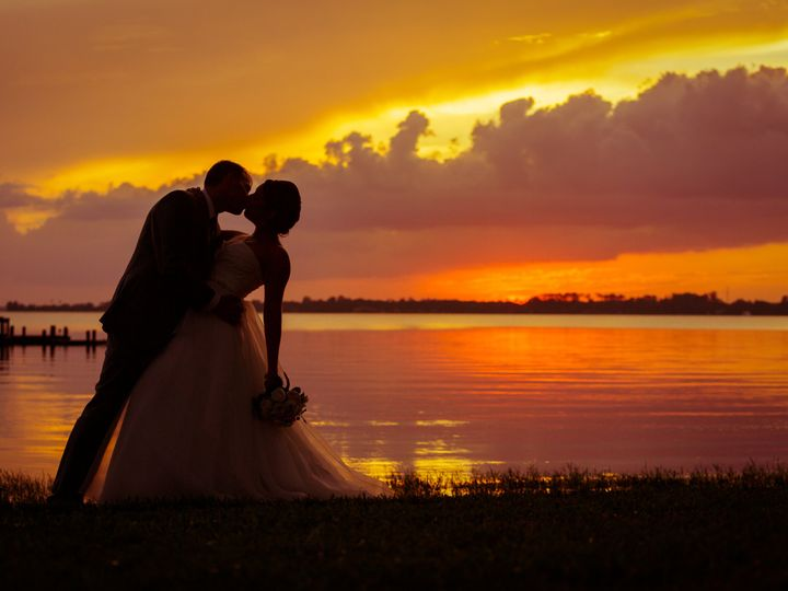 Tmx Www Stevenmillerpix Com 0513 51 336982 Mount Dora, Florida wedding venue