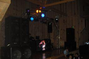 Bronco Music Dj's
