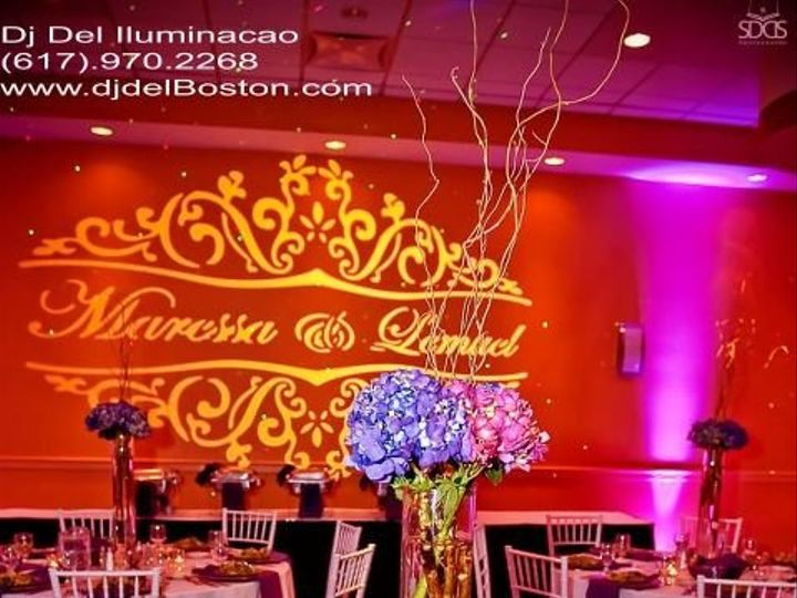 Tmx 1343858343312 5 Medford wedding eventproduction