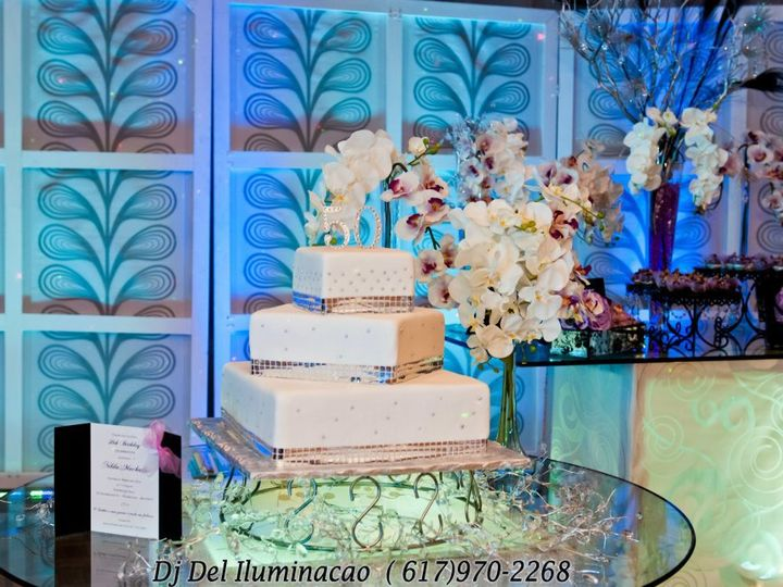 Tmx 1343858356912 0.1 Medford wedding eventproduction