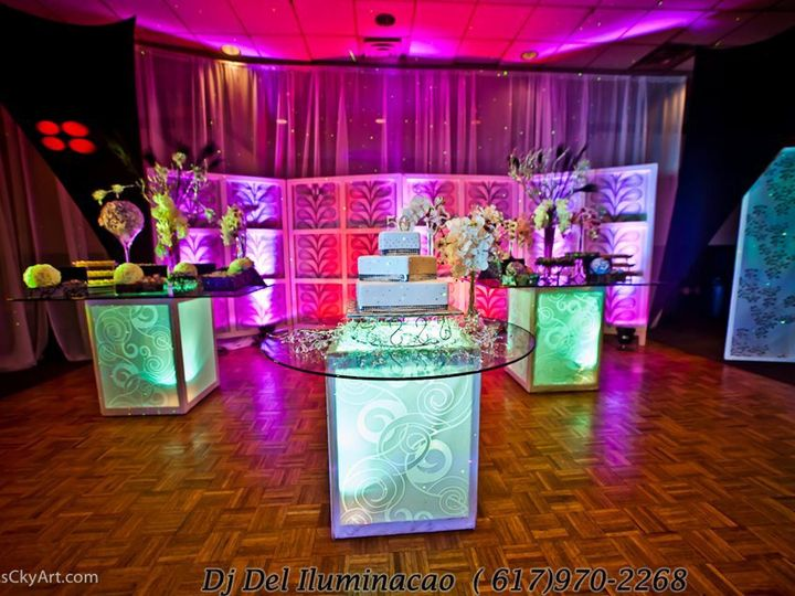 Tmx 1343858360116 2 Medford wedding eventproduction