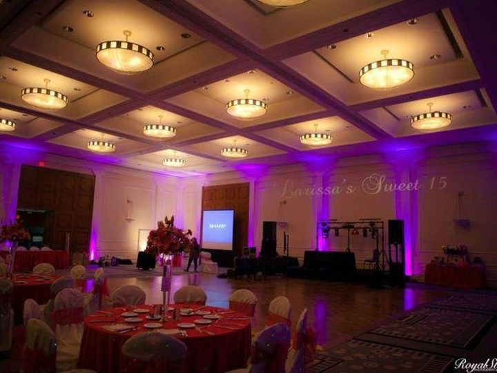 Tmx 1343858373995 21 Medford wedding eventproduction