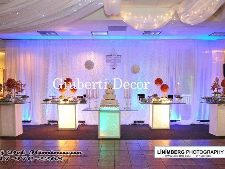 Tmx 1343858379639 26 Medford wedding eventproduction