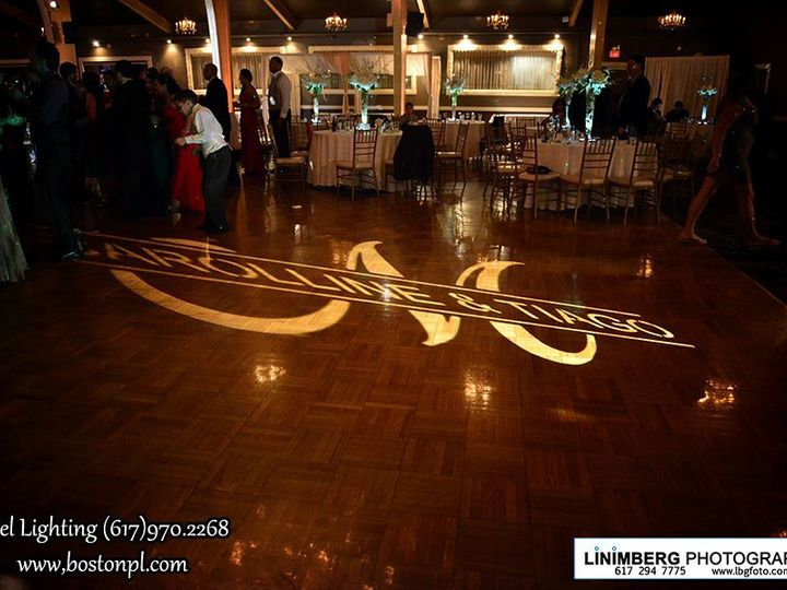 Tmx 1343858450840 Djdel3 Medford wedding eventproduction