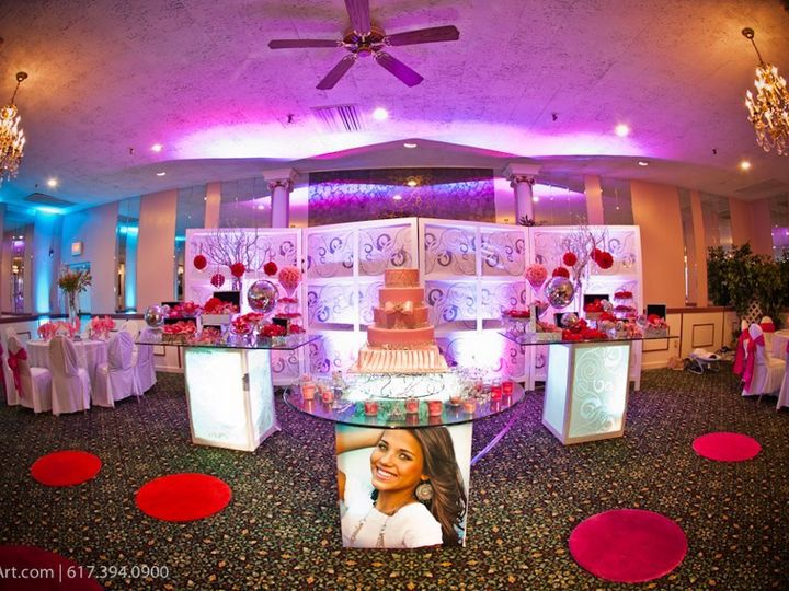 Tmx 1343858464971 5634361796669088217372012644810n Medford wedding eventproduction
