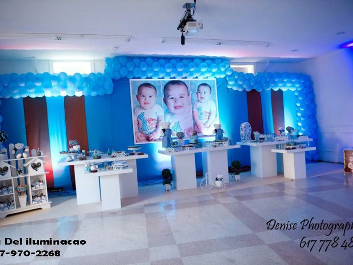 Tmx 1343858467350 Blue Medford wedding eventproduction