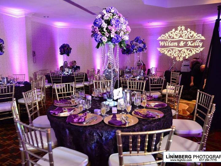 Tmx 1416881291178 106602493600912441486413337619237302144999n Medford wedding eventproduction