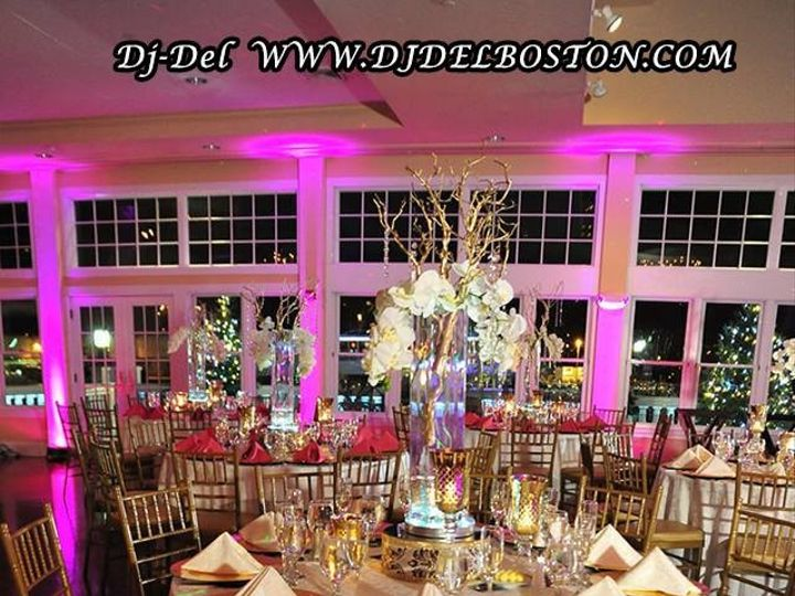Tmx 1416881298515 Boston Pl1 Medford wedding eventproduction