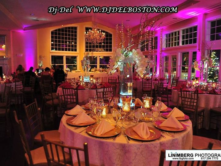 Tmx 1416881301758 Boston Pl3 Medford wedding eventproduction