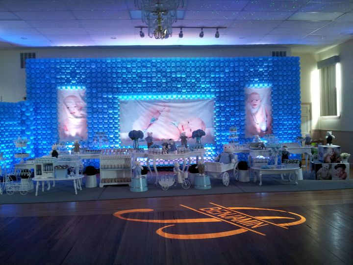 Tmx 1416882721633 2012 06 23 16.45.50 Medford wedding eventproduction