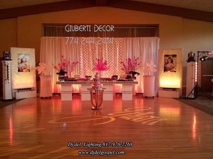 Tmx 1416882809518 Yallara1 Medford wedding eventproduction