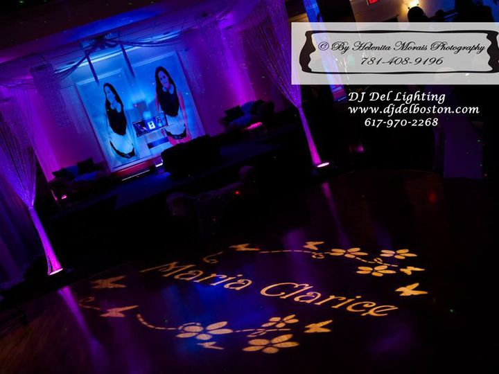 Tmx 1417131950942 8f8e8c9c840c2c08d348439f231c5f50fa8d4e Medford wedding eventproduction