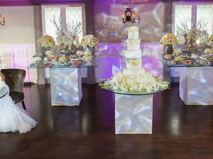 Tmx 1417131962333 8f8e8c89501bf43b824aa4895072321f96fa21 Medford wedding eventproduction
