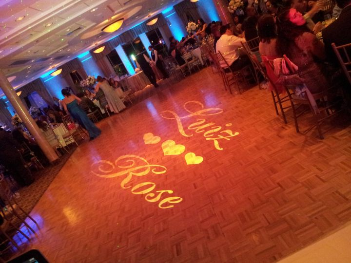 Tmx 1417132464593 8f8e8c2e7ccc3ce781b786823cb5aeb658018f Medford wedding eventproduction