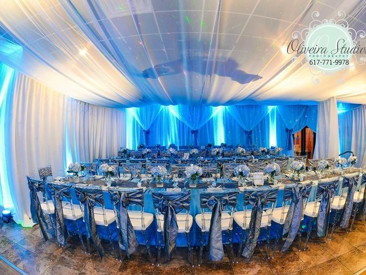 Tmx 1417132499565 8f8e8ca156607f1c9f4b7b87f84aa40aa6e1f2 Medford wedding eventproduction