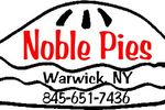 Noble Pies image