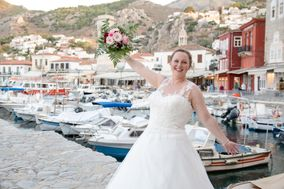Photome Wedding Photography