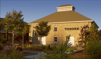 Trione Vineyards & Winery 1
