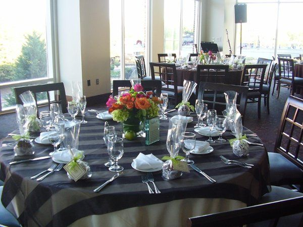 Table Catering Greenville SC WeddingWire - Table 301 catering