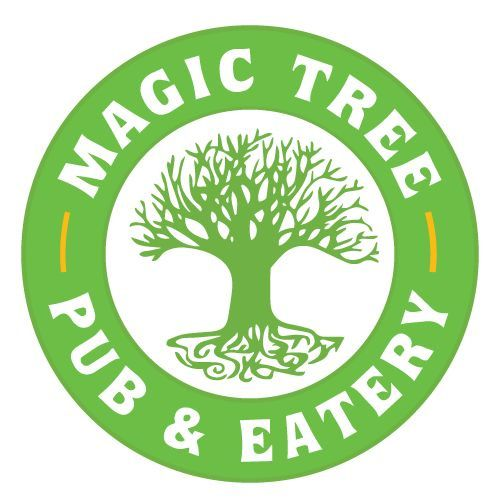 5562d5751bfe0e73 magic tree logo