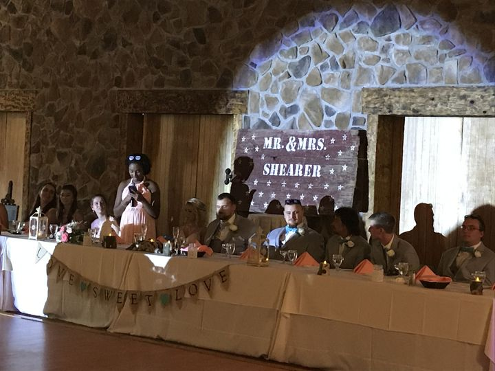 Tmx 1507080386151 Img0576 Easton, PA wedding dj