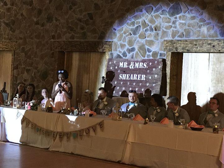 Tmx 1525260402 43d91749d4cc5c8b 1507080386151 Img0576 Easton, PA wedding dj