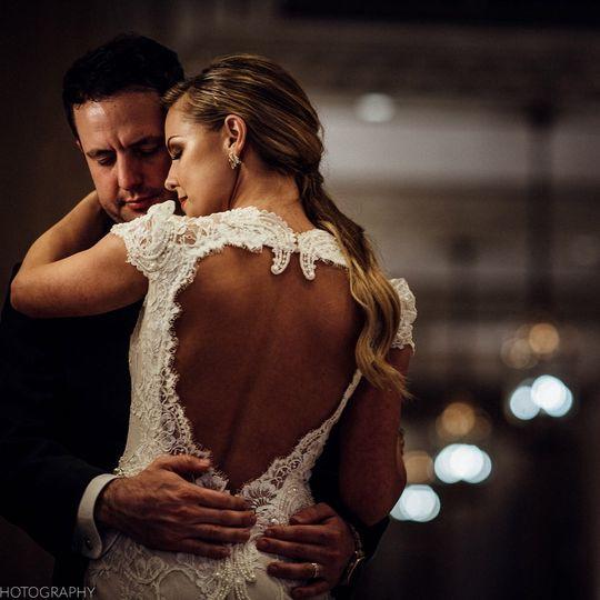 weddinghairarmandosarabia