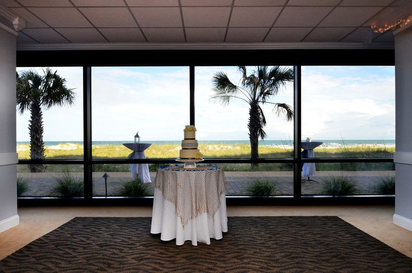 800x800 1375730042705 72 cake window shell