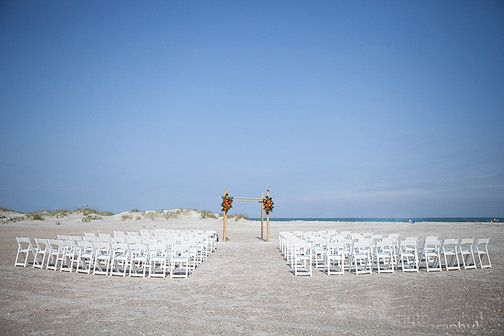 800x800 1375730060505 beach chairs ceremony no photo shell