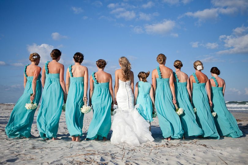 800x800 1375730073434 bridal party shell no photographer