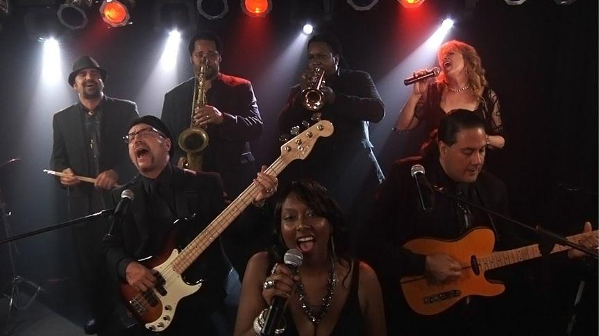 Premiere Band