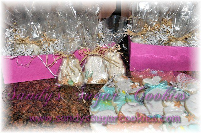 WeddingFavorSugarCookies00035