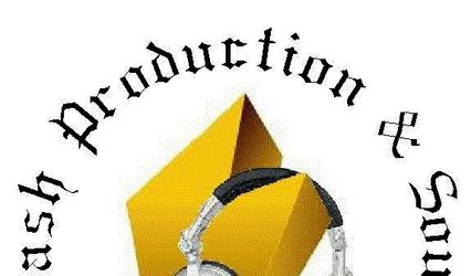 Flash Production & Sound