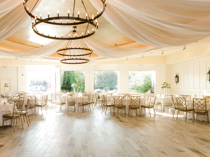 Tmx  S5a9063 51 169982 160348916162597 Hampton, NJ wedding venue