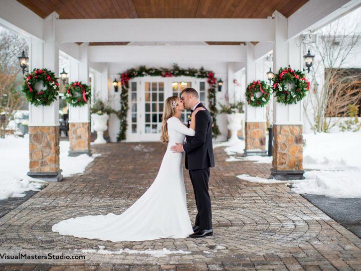Tmx 12192020 5843 51 169982 161247308068820 Hampton, NJ wedding venue