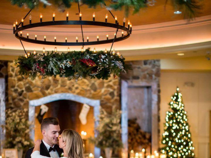 Tmx 12192020 5924 51 169982 161247306394146 Hampton, NJ wedding venue