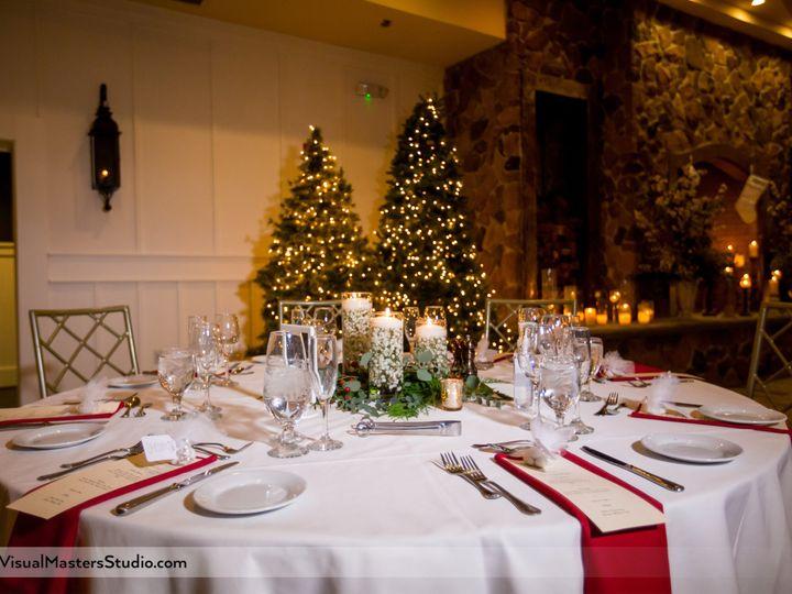 Tmx 12192020 5949 51 169982 161247306874539 Hampton, NJ wedding venue