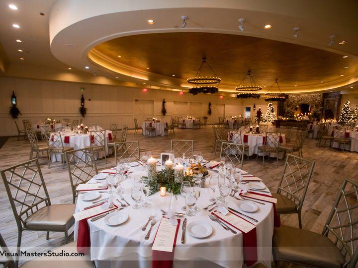 Tmx 12192020 5992 51 169982 161247307780435 Hampton, NJ wedding venue