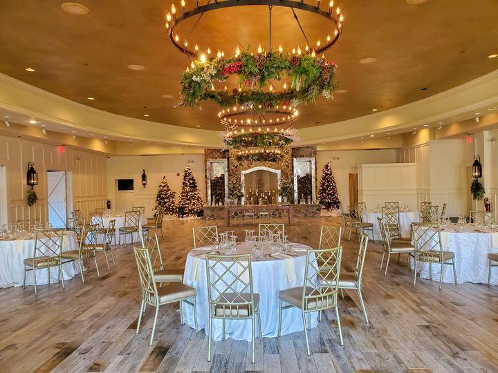 Tmx 123 1 Copy 51 169982 161247302188351 Hampton, NJ wedding venue