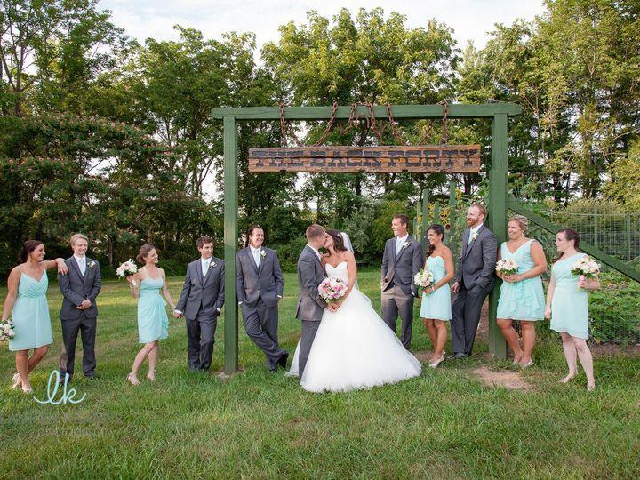 Tmx 1444073247193 Aslkphoto023 Hampton, NJ wedding venue