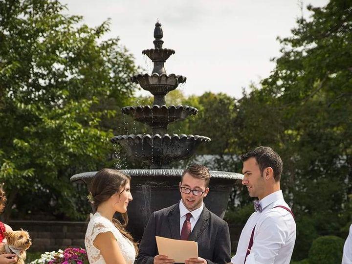 Tmx 1469730969309 8 Hampton, NJ wedding venue