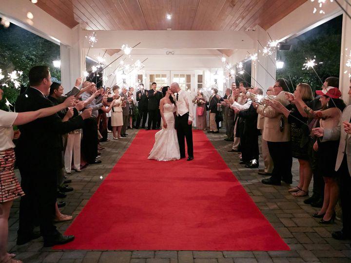 Tmx 1469731034060 25 Hampton, NJ wedding venue