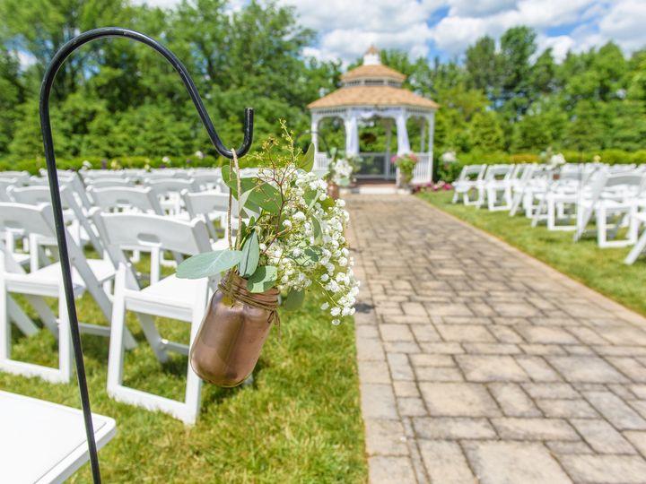 Tmx 1505497924812 004cherryvillephotography 1 Hampton, NJ wedding venue