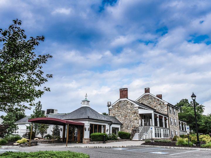 Tmx 1505498205983 086cherryvillephotography Hampton, NJ wedding venue