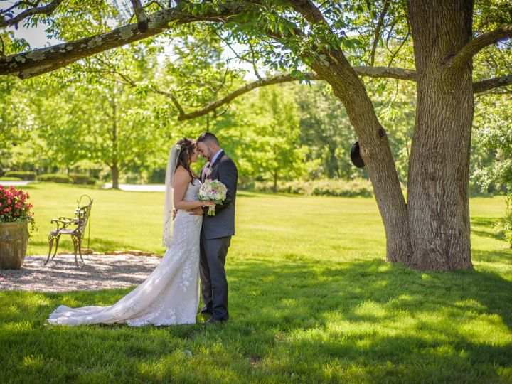 Tmx 1505498395850 178cherryvillephotography Hampton, NJ wedding venue