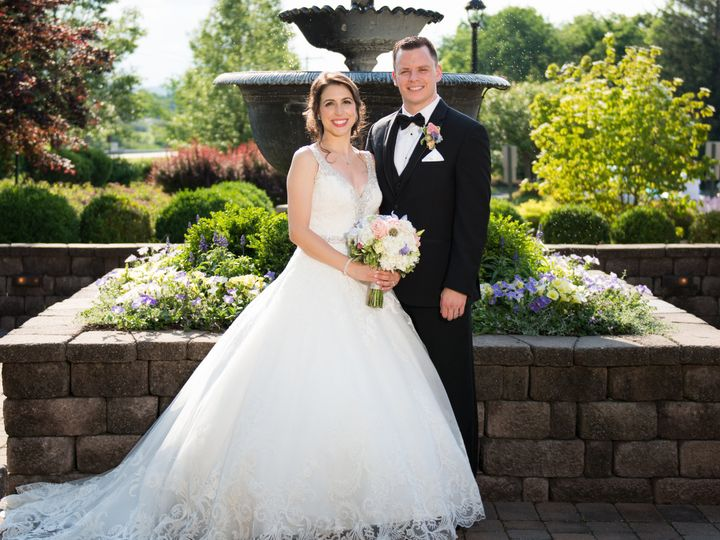 Tmx 1505500589253 Esmithphotography13515 Hampton, NJ wedding venue