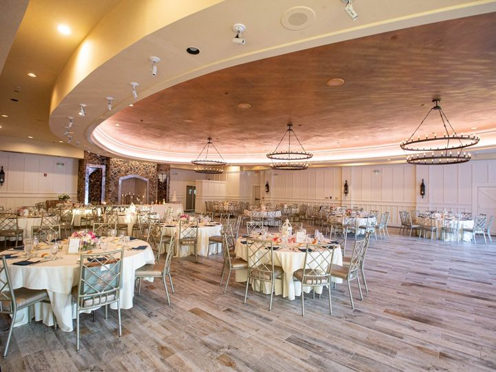 Tmx 5008 51 169982 158438249211946 Hampton, NJ wedding venue