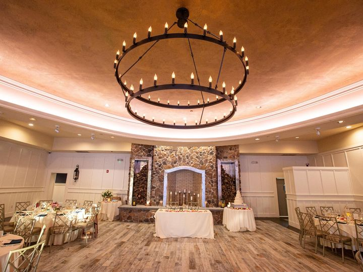 Tmx 5033 51 169982 158438249350096 Hampton, NJ wedding venue
