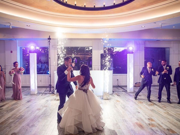 Tmx 5123 51 169982 158438249563518 Hampton, NJ wedding venue